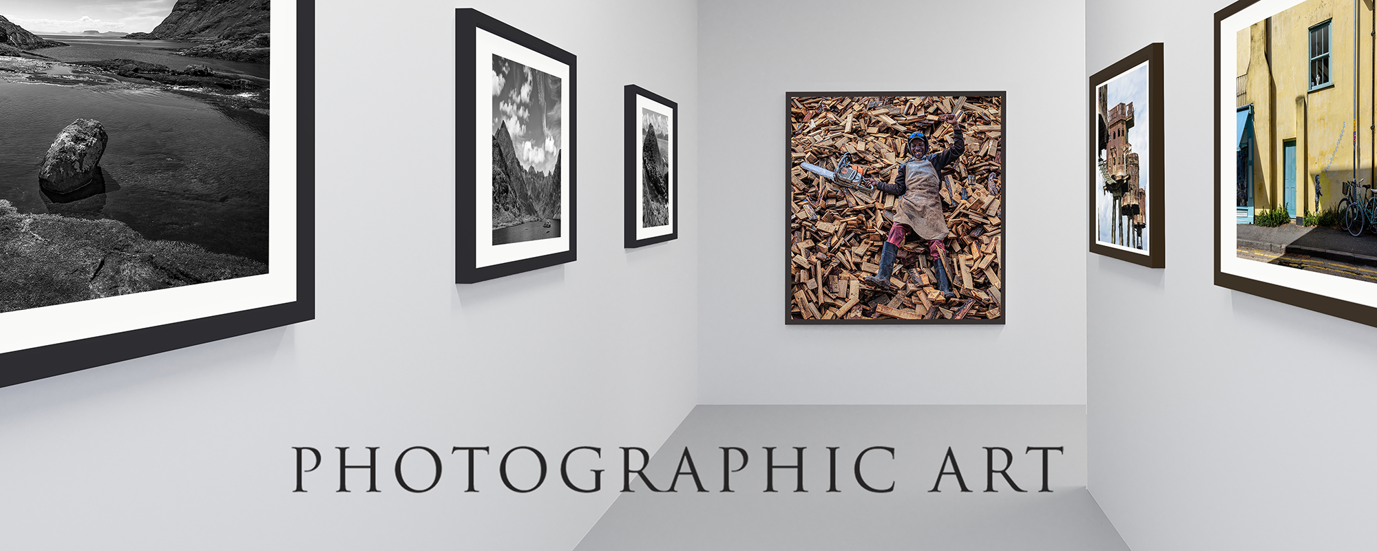 photographic art home page photo