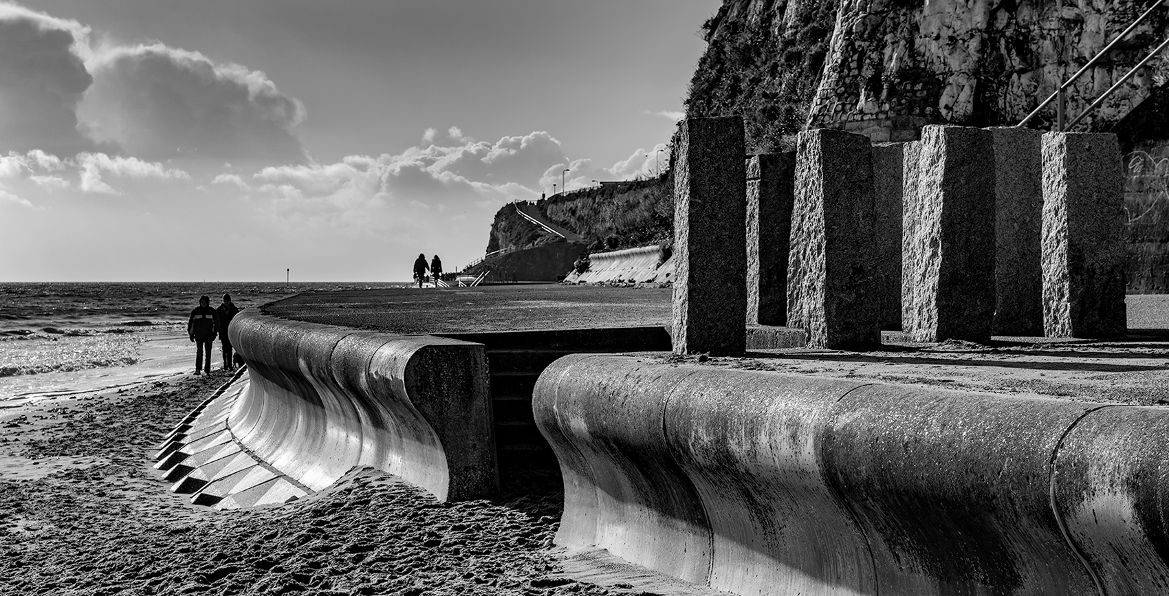 explore black & white collections and themes in our photographic art gallery